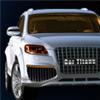 Audi Q7 Tuning Icon