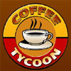 Coffee Tycoon Icon