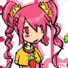 Color Decora icon