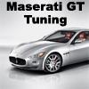 Maserati GT Icon