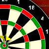 Pub Master Darts Icon