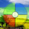 Rainbow Ring 2 Icon
