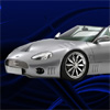 Spyker Tuning Icon