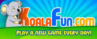 Koala Fun Games
