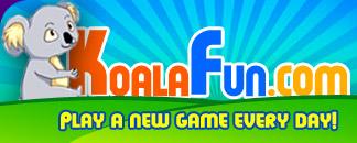 Koala Fun Games